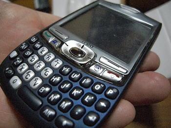 GX100 040.jpg