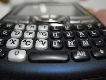 GX100 044.jpg